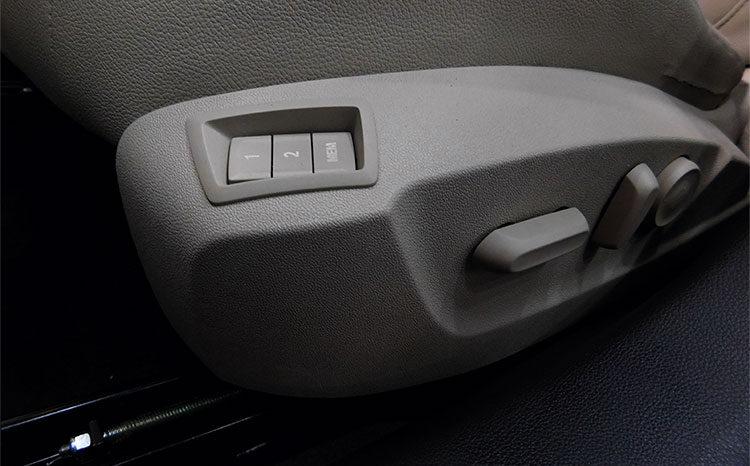 Opel Insignia 2.0 CDTI 160CV Sports Tourer Cosmo completo