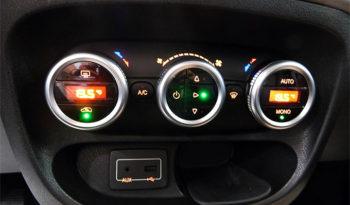Fiat 500L Living 1.6 MJT 120CV Lounge completo