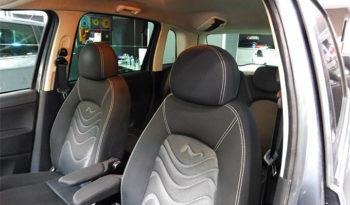 Lancia MUSA 1.4 77cv Ecochic GPLdiSERIE Platinum completo