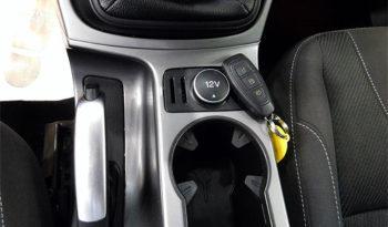 Ford Kuga 2.0 TDCI 140CV 2WD Titanium completo