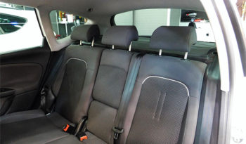 SEAT Altea XL 1.6 TDI 105CV DSG I-Tech completo