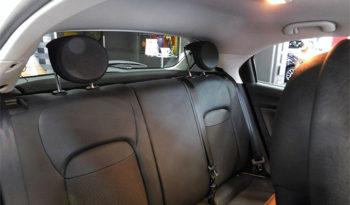 Fiat 500X 2.0 MJT 140CV AT9 4×4 Cross Plus completo