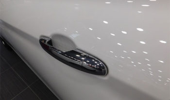 Fiat Tipo 5 Porte 1.4 95cv GPL Easy completo