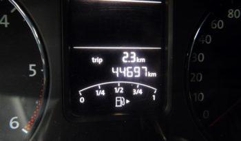Volkswagen Polo 1.2 TDI 75cv 5p. Tech&Sound completo