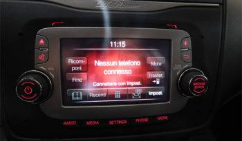Alfa Romeo MiTo 1.3 JTDm 85CV S&S Distinctive completo