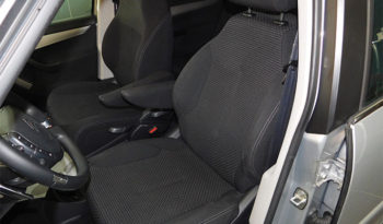 Citroen C4 Gran Picasso 1.6 HDi 110cv Automatica Exclusive 7 Posti completo