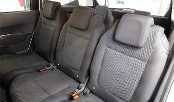 Peugeot 5008 1.6 e-HDi 112CV Automatica Premium completo