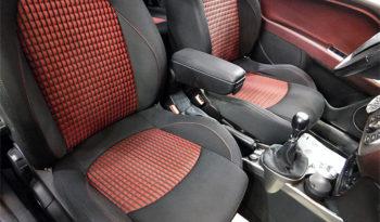 Alfa Romeo MiTo 1.4 T 120CV Distinctive Sport Pack completo