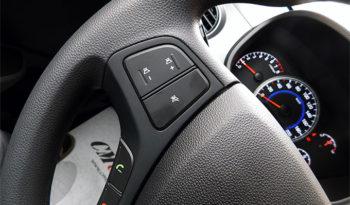 Hyundai i10 1.0 MPI 65cv A/T (Automatica) Tech completo