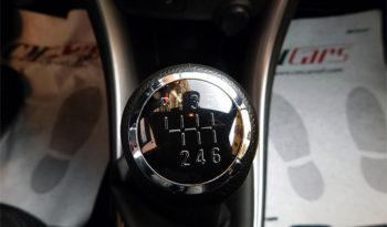 Chevrolet Trax 1.7 diesel 131cv FWD LTZ completo