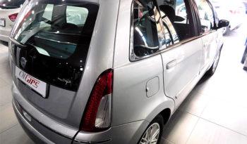 Lancia MUSA 1.3 MJT 90CV Oro Plus completo