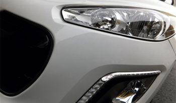 Peugeot 308 1.6 e-HDi 112CV S&S Automatica Premium completo