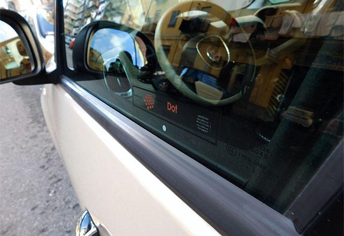 Fiat 500L 1.6 MJT 105CV PopStar completo