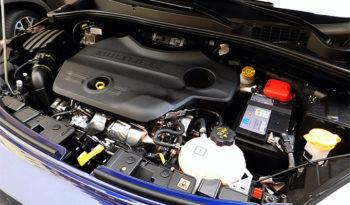 Fiat 500X 1.6 MJT 120CV Urban Look *NuovoModello* completo