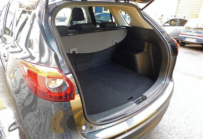 Mazda CX-5 2.2L Skyactiv-D 150CV 2WD Automatica Exceed completo