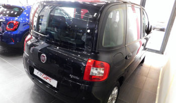 Fiat Multipla 1.6 100cv Natural Power Metano Emotion completo