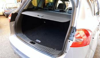Ford Kuga 2.0 TDCi 163CV 4WD Powershift Titanium completo