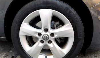 Opel Astra 1.7 CDTI 110CV Sports Tourer Elective completo