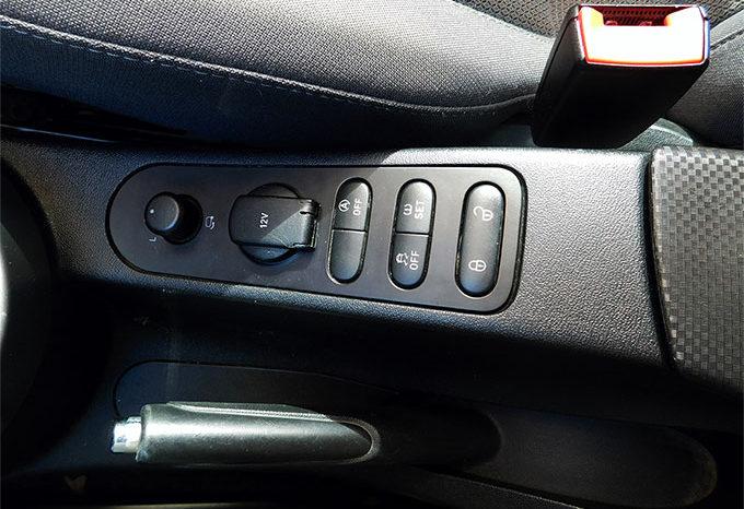 SEAT Altea XL 1.6 TDI 105CV DPF Style completo