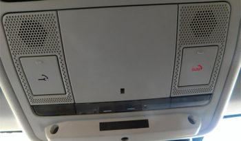 Land Rover Range Rover Evoque 2.0 eD4 5p. Urban Attitude Edition completo