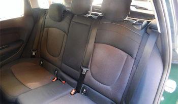 MINI Cooper D Clubman 2.0 150cv Business completo
