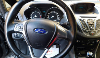 Ford B-Max 1.5 TDCi 75CV Business completo