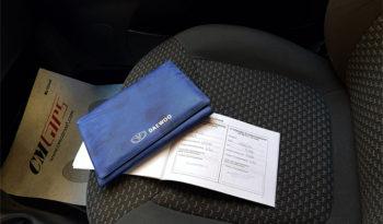 Daewoo Matiz 1.0 63cv GPL SE Energy completo