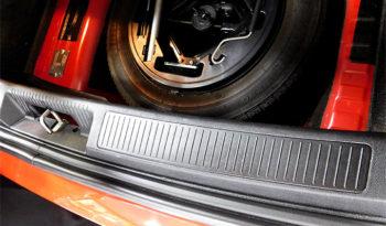 Fiat Grande Punto 1.3 MJT 75CV 3p Sport completo