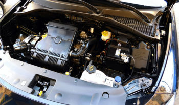 Fiat Tipo 1.4 95cv GPL 5 porte Easy completo