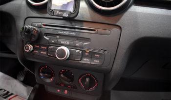 Audi A1 1.2 TFSI 86cv Attraction completo