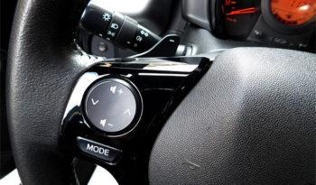 Peugeot 108 VTi 68cv ETG 5p Active completo