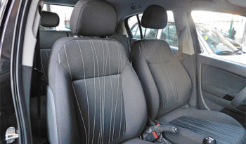 Opel Corsa 1.2 80cv 5p Cosmo completo