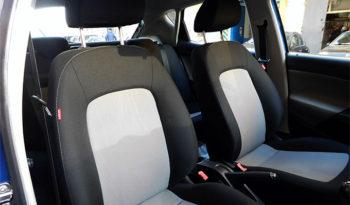 Seat Ibiza 1.6 TDI 105CV CR 5p Style completo