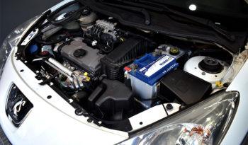 Peugeot 206 Plus 1.1 60CV 5p. ECO GPLdiSERIE Urban completo