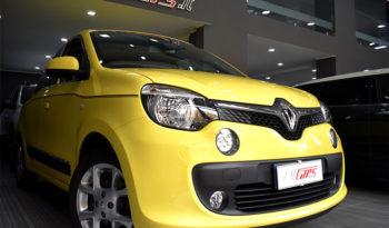 Renault Twingo 1.0 70cv SCe S&S Energy completo