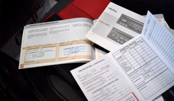 Citroen C3 1.4 73cv GPLdiSERIE VisioDrive Seduction completo