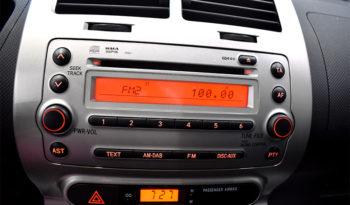 Toyota Urban Cruiser 1.4 D-4D 90cv AWD Sol completo