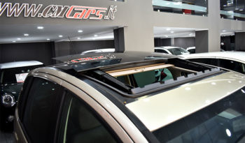 Lancia Musa 1.4 16V 95cv Platino completo