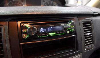 Lancia Musa 1.3 MJT S&S 95CV Gold completo