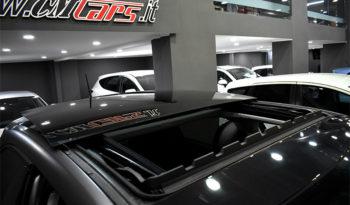Fiat 500X 1.6 MJT 120CV DCT Cross Plus completo