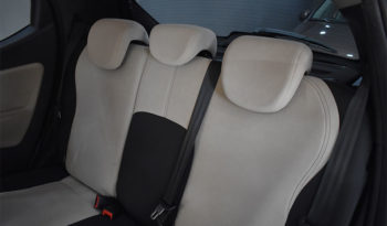 Lancia Ypsilon 1.2 69cv 5p S&S Gold completo