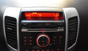 Kia Venga 1.4 CRDi 90CV Fullsky completo
