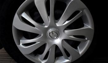 Mazda 2 1.5 105CV Skyactiv-D Exceed completo