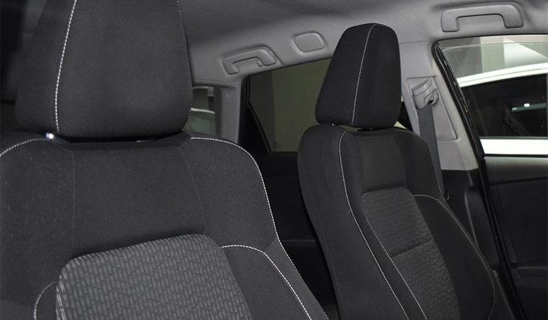 Toyota Auris Touring Sports 1.8 Hybrid Active Plus completo