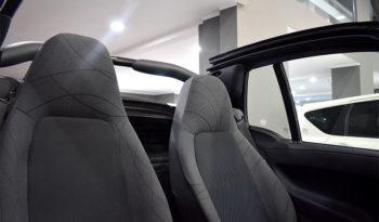 Smart ForTwo 1.0 71cv MHD Cabrio Passion completo