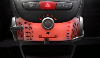 Peugeot 107 1.0 68CV 5p. Active completo
