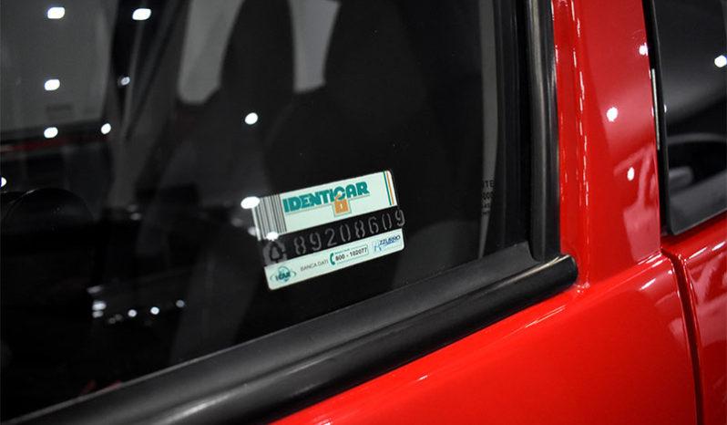 Citroen C1 1.0 68cv 5p DeeJay completo