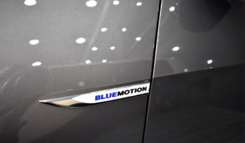 Volkswagen Golf 1.4 TGI 110cv 5p. Metano Business BlueMotion completo