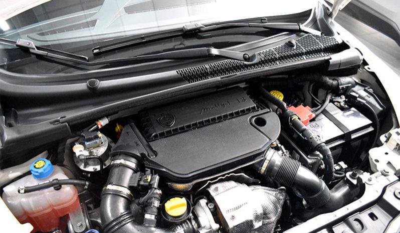 Lancia Ypsilon 1.3 MJT 16V 95CV 5p S&S GOLD completo