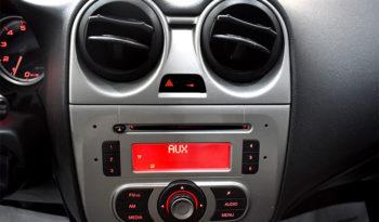 Alfa Romeo MiTo 1.4 78CV 8V S&S Distinctive completo